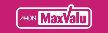 Pasar Raya AEON MaxValu @ Gamuda Walk | Gamuda Walk